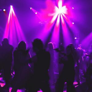 Ночные клубы Юрьи