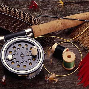 Охотничьи и рыболовные магазины Юрьи