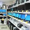 Компьютерные магазины в Юрье