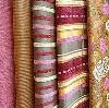 Магазины ткани в Юрье