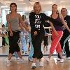 Школы танцев в Юрье
