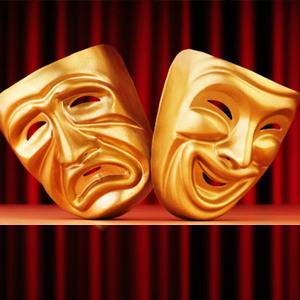 Театры Юрьи