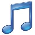 Развлекательный центр Planeta - иконка «музыка» в Юрье