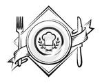 Боулинг развлекательный центр Глобус - иконка «ресторан» в Юрье